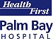 Health First-Palm Bay Hospital