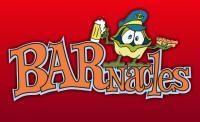 Barnacles Logo Design