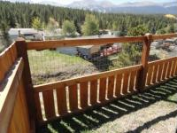 Specialty Fence