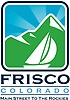 Town of Frisco