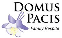 Domus Pacis Family Respite provides an escape to the mountains for families dealing with cancer.