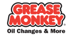 Grease Monkey Frisco