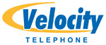 Velocity Telephone, Inc./Gigabit Minnesota