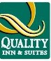 Quality Inn and Suites