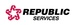 Republic Services of Wilsonville