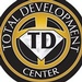 The Total Development Center