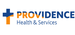 Providence Medical Group - Wilsonville