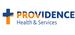 Providence Medical Group - Wilsonville