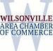 Wilsonville Area Chamber of Commerce