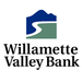 Willamette Valley Bank Residential Lending