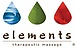 Elements Massage of Wilsonville