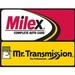 Milex-Mr Transmission