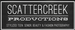 Scatter Creek Productions
