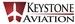 Keystone Aviation