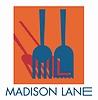 Madison Lane Sales + Marketing
