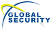 Global Security & Communications Inc.