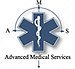 Advanced Medical Services