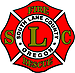 South Lane County Fire & Rescue