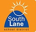 South Lane School District