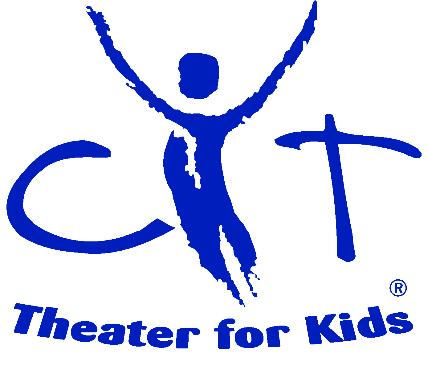 Christian Youth Theater of Fredericksburg