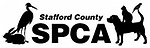 The Stafford County SPCA