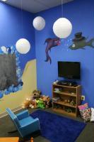 Gallery Image playroom_160611-100644.jpg