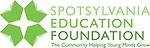 Spotsylvania Education Foundation, The