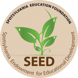 Gallery Image SEED-Logo-2013-300x300.png