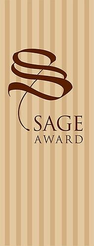 Gallery Image Sage-Logo-2013.jpg