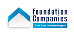 Foundation Companies