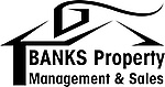 Banks Property Management & Sales