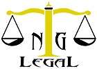 Law Office of Tonya N. Gibbs, PLC - TNG Legal, The
