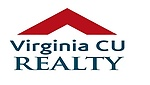 Virginia CU Realty