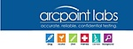 ARCpoint Labs of Fredericksburg