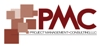 Project Management & Consulting, LLC