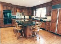Gallery Image Hine_kitchen_granite_tops.jpg