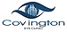 Covington Eye Clinic, A Division of Carolina Eye Associates
