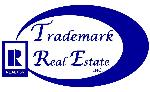 Trademark Real Estate, Inc., Hot Springs