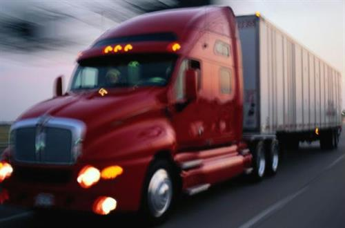 Gallery Image Tractor-Trailer.jpg