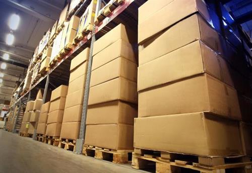 Gallery Image bigstockphoto_Warehouse_2012713.jpg
