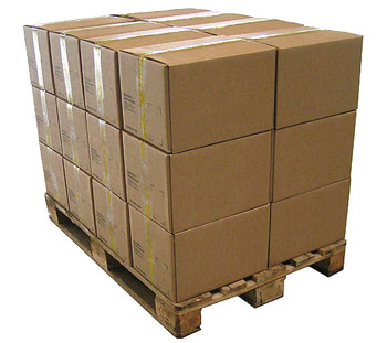 Gallery Image pallet-freight-shipping.jpg