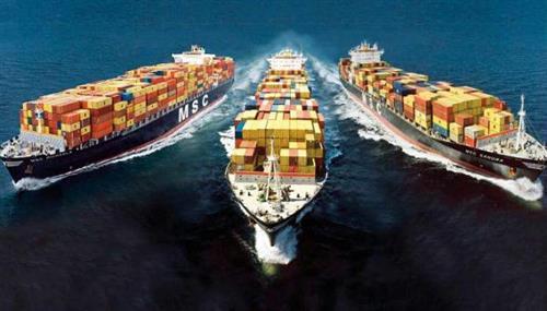 Gallery Image shipping_company.jpg