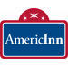 AmericInn Hotel & Suites by Wyndham