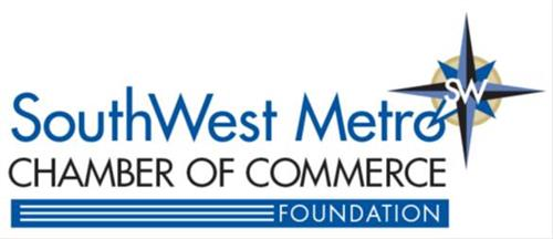 SW Metro Chamber of Commerce Foundation