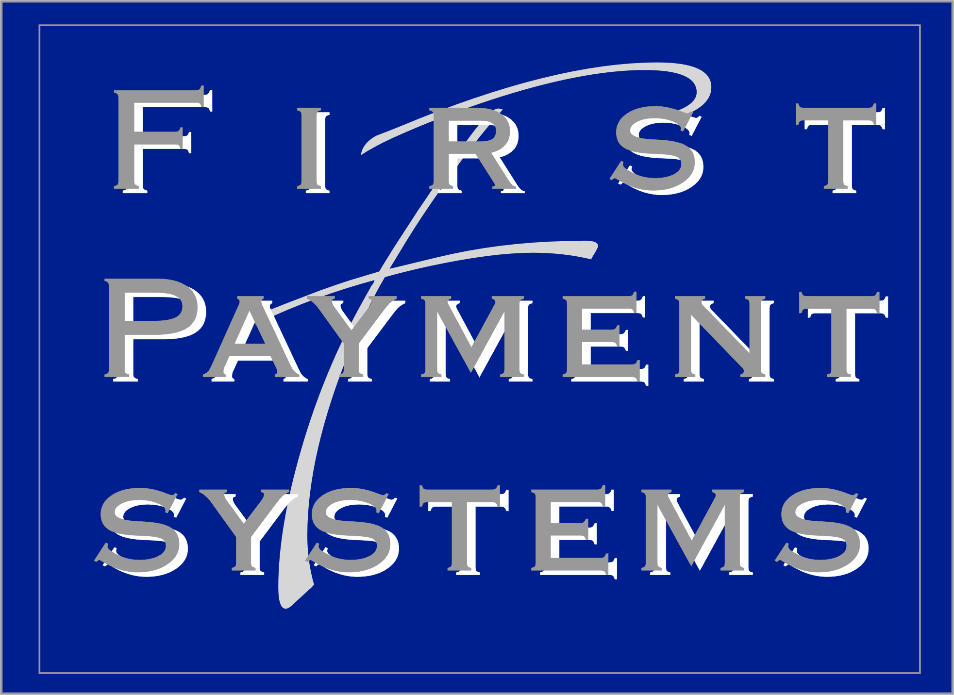 First Payment Systems