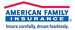 American Family Insurance - B. Craig Thalacker Agency, Inc.