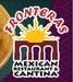Fronteras Mexican Restaurant