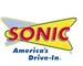 Sonic Drive-In of Gardner, KS