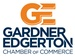 Gardner Edgerton Chamber of Commerce