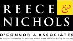 Reece & Nichols O'Connor & Associates